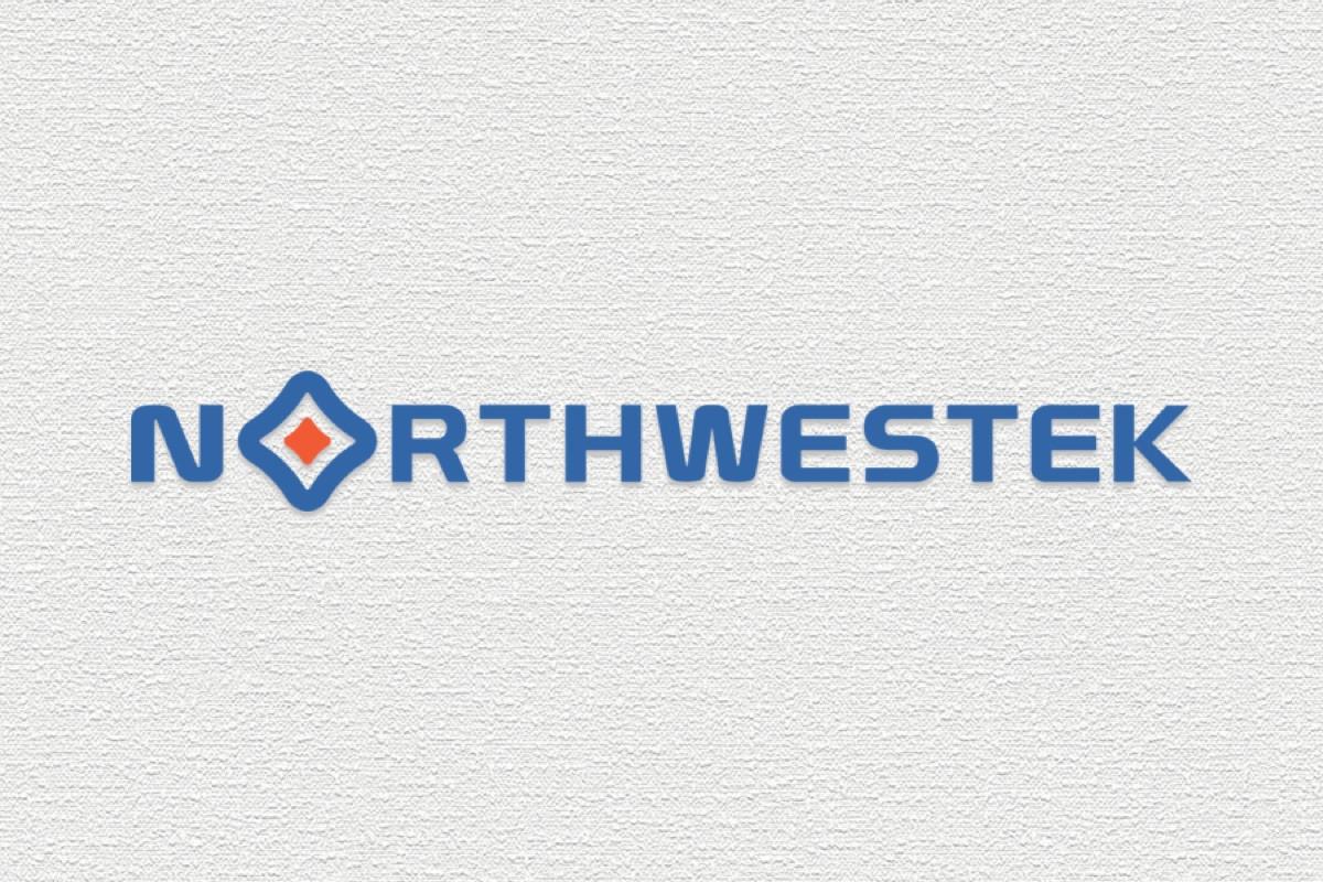Northwestek