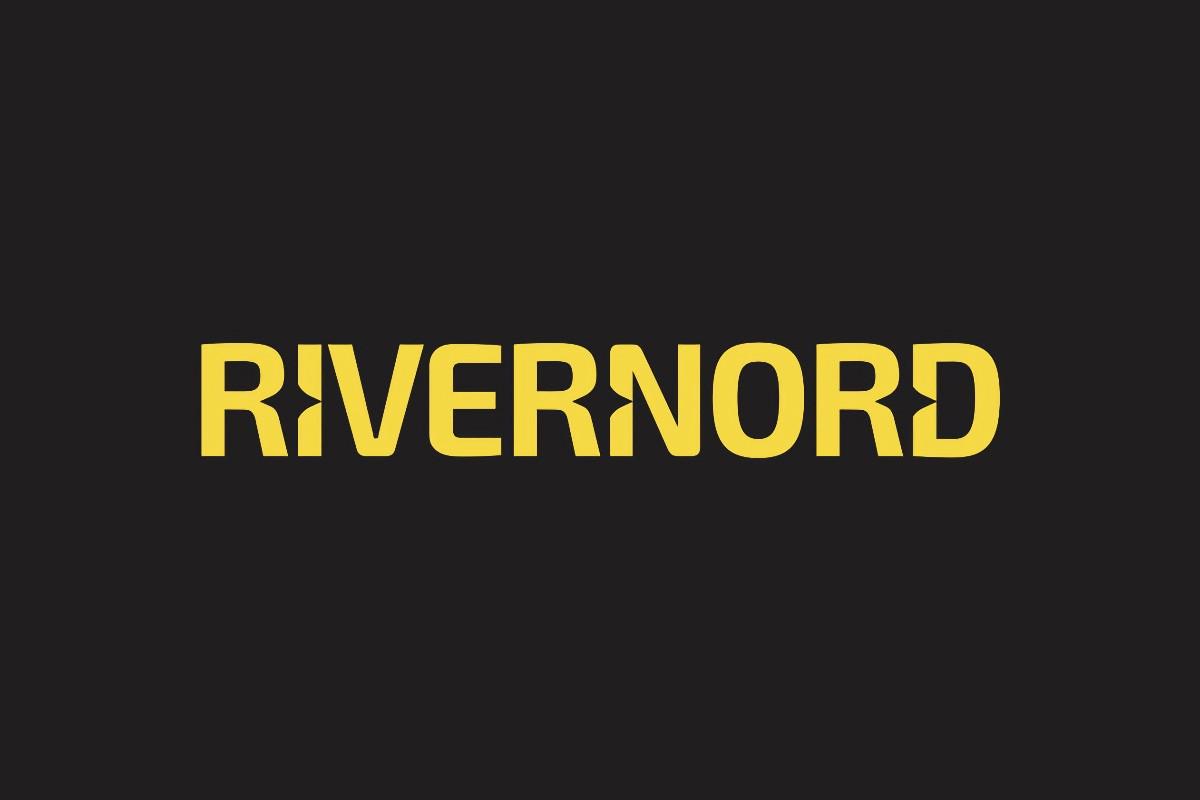 Rivernord